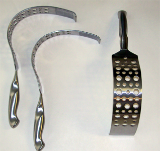 Thorlakson Retractor
